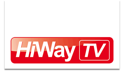 HiWay TV