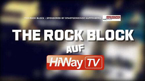 rockblockmagazine1 (1)